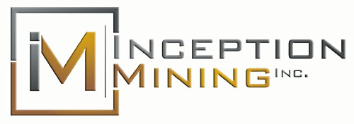 Inception Mining & Exploration